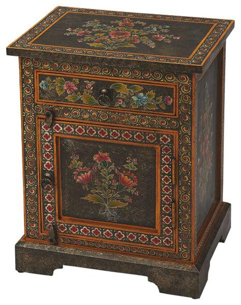 Cabinet Design Bihar