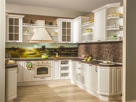 Cabinet Design Engineer
