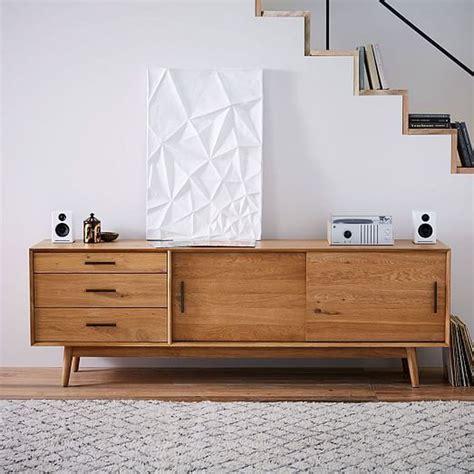Cabinet Design In Small Room