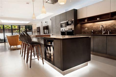 Cabinet Design London