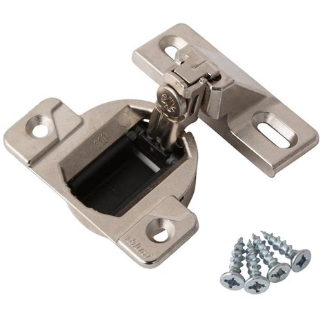 Cabinet Drawer Hinges