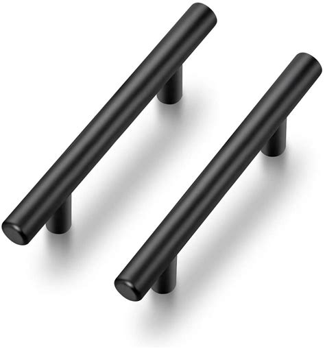 Cabinet Handles And Pulls