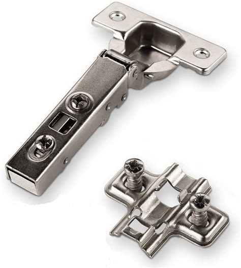 Cabinet Inset Hinges