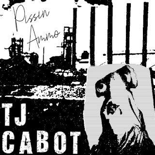 Ammunition Cabot Ammunition.