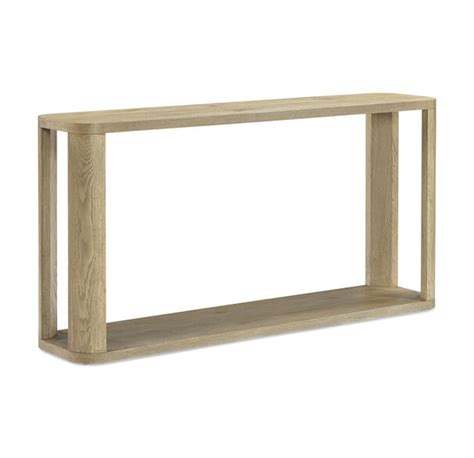 Cade Console Table