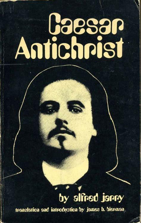 Read Books Caesar Antichrist Online