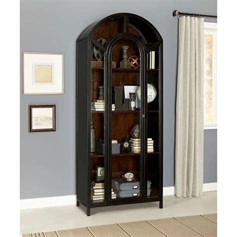 Calana Cabinet
