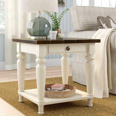 Calanna End Table