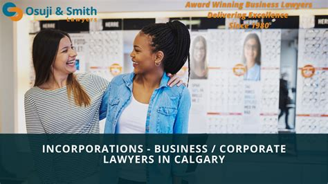 Corporate Lawyer In Calgary Calgary Corporate Lawyer Law Firm For Corporate Business