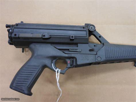 Main-Keyword Calico Gun.