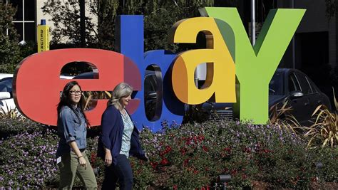 Negative Database Credit Card Philippines
