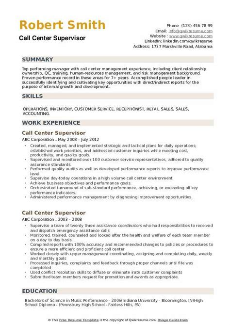 example job resume examples of good resumes that get jobs pertaining ...