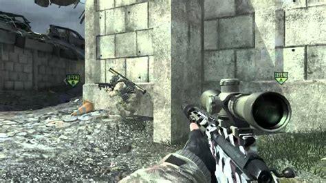 Desert-Eagle Call Of Duty Desert Eagle Sound Vs Mw3.
