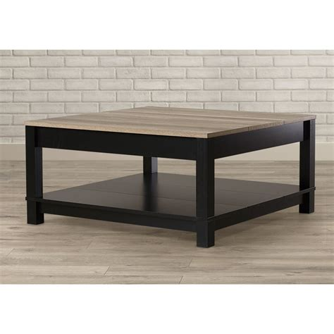 Callowhill Coffee Table