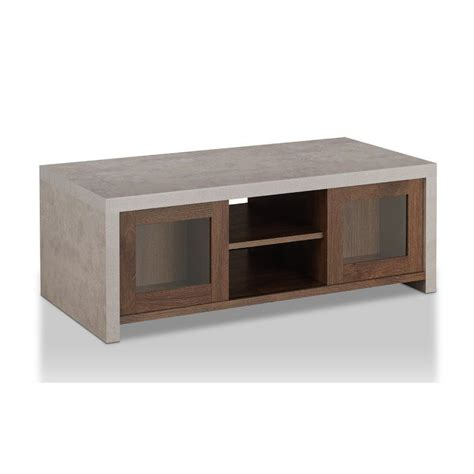 Calvary Industrial Coffee Table