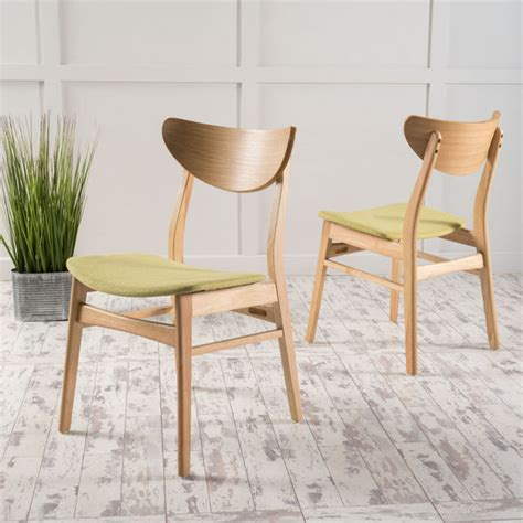 Camillia Dining Chair (Set of 2)