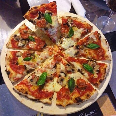 Caminetto Pizza Kurier
