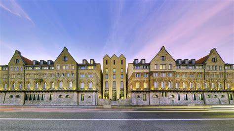 Camino Hotel Stuttgart