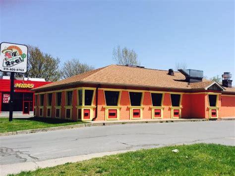 Camino Restaurant Watertown Ny