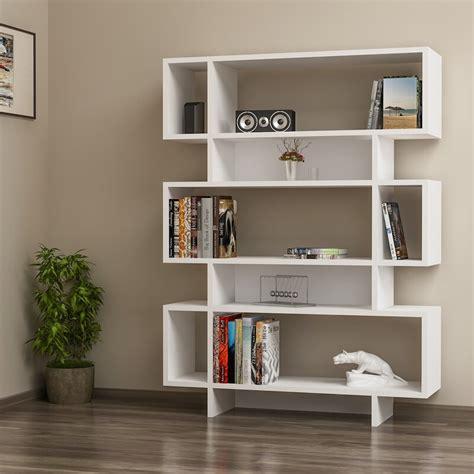 Cammack Accent Bookcase