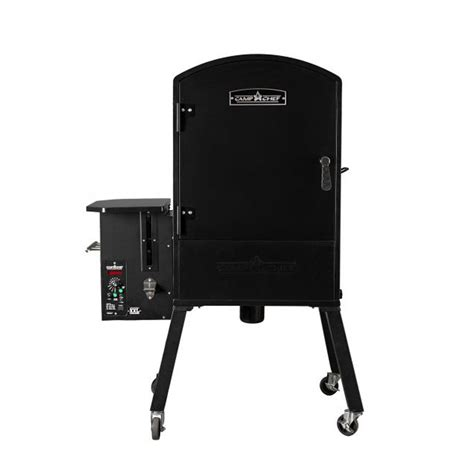 Sportsmans-Warehouse Camp Chef Smoker Sportsmans Warehouse