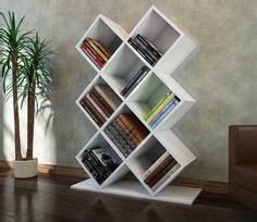 Campas Accent Cube Unit Bookcase