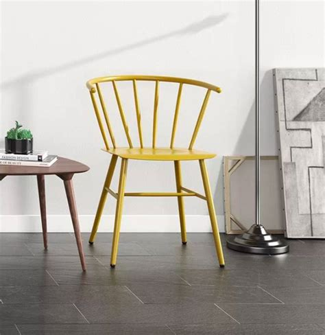 Campbell Side Chair