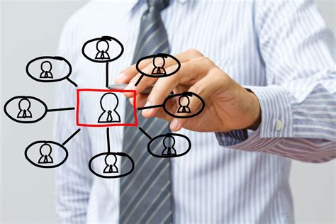 Commercial Lawyer Campbelltown Campbelltown Business Lawyers Contracts Leases