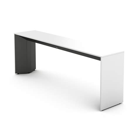 Campfire Slim Console Table