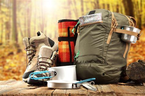 Main-Keyword Camping Gear.