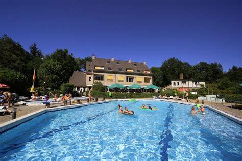 Campings In Utrecht Met Zwembad