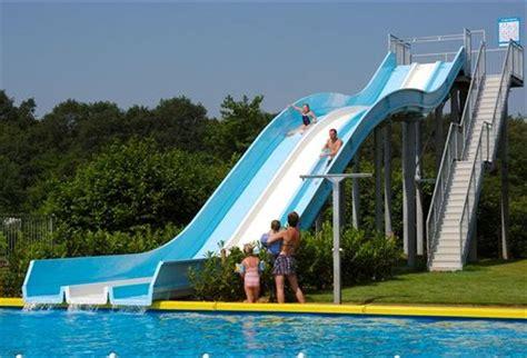 Campings Maastricht Met Zwembad