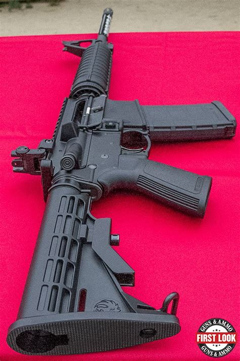 Ruger-Question Cant Break Down Ruger Ar556.