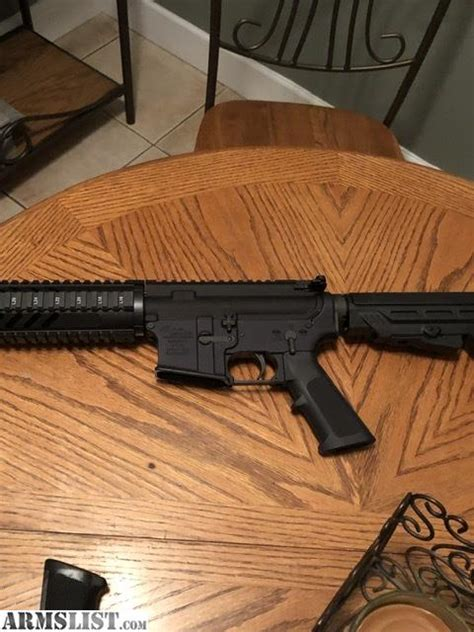 Gunkeyword Can An Ar 15 Shoot Both 223 And 556.
