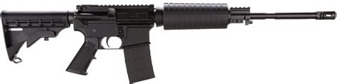 Gunkeyword Can Ares Scr Fit Cmmg.