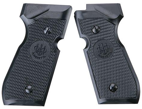 Beretta-Question Can Beretta 92fs Handle P.