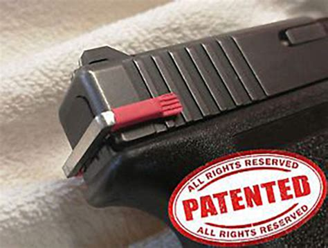 Glock-Question Can Glock Fire Without Pulling Trigger.