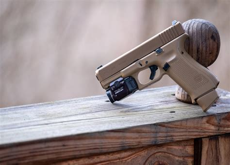 Glock-Question Can Glocks Misfire.