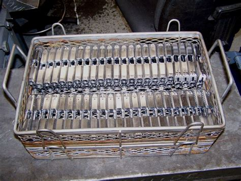 Ruger-Question Can I Buy A Gun From Ruger Factory In Prescott