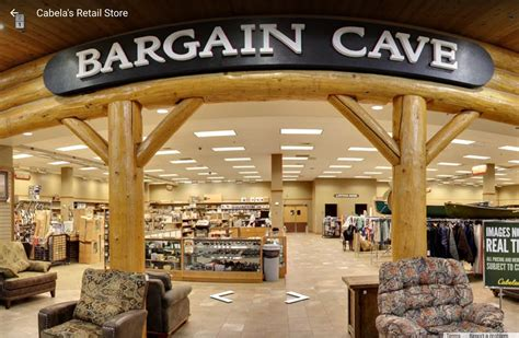 Gun-Store-Question Can I Order A Gun At A Cabelas Store.
