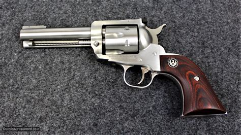 Ruger-Question Can I Shoot 38 In Ruger Blackhawk 357.