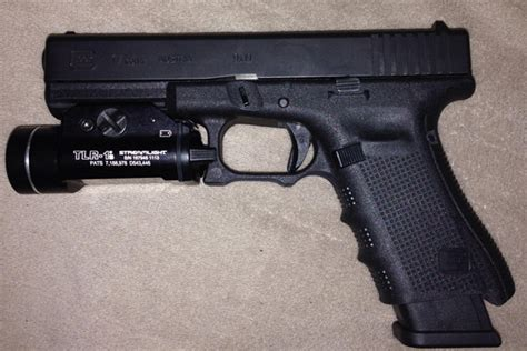Glock-19 Can I Use Glock 17 Mags Work In A 19.