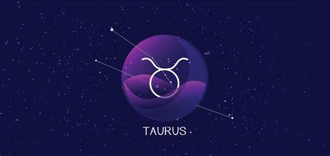 Taurus-Question Can Taurus Wear Diamond