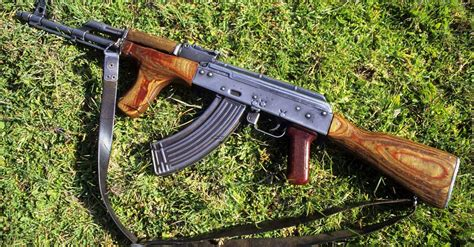 Ak-47-Question Can You Buy A Ak 47 In The Us.