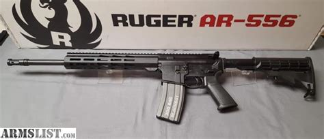 Ruger-Question Can You Covert The Ruger 556 To A 300 Blackout.