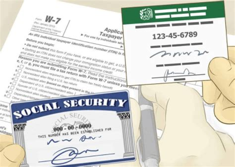 Business Credit Cards With Ein Number Only Can You Get A Business Credit Card With Only A Tax Id Number