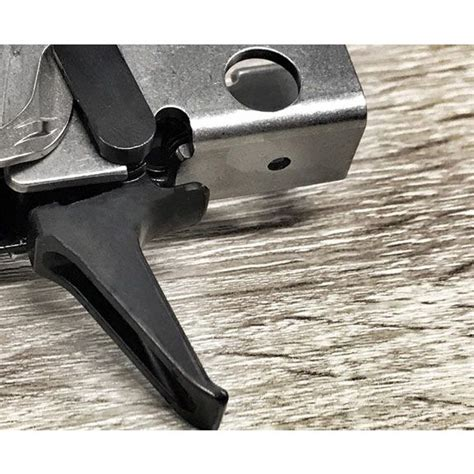 Sig-P320-Question Can You Replace Sig P320 Trigger.