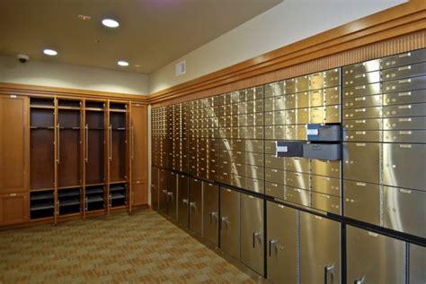 Gun-Store-Question Can You Store A Gun In A Safty Deposit Box.