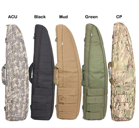 Gun-Store-Question Can You Store Your Gun In A Soft Case.
