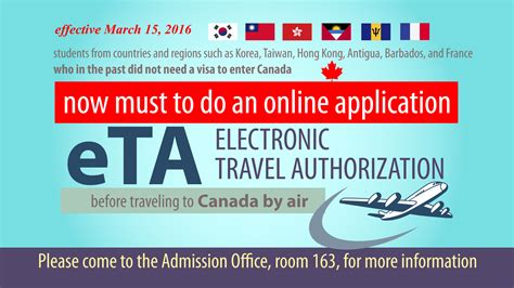 Credit Card Authorization Form Passport Canada Canada Eta Visa Canadian Electronic Travel Authorization